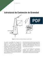 librodeslizamientost2_cap3.pdf