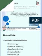 Clase 4. Criterios de Clasificacion del Movimiento de los Fluidos.pdf