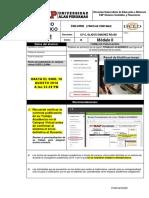 235992056-Ta-2014-1-Modulo-II-peritaje-Contable.docx