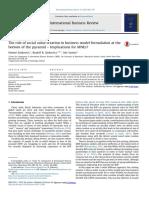 jurnal science direct