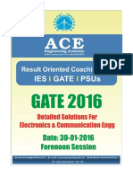 03  B TECH IT final pdf | Engineering | Information Technology