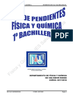 ACTIVIDADES_1º BACH_FQ_17-18.pdf