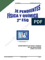 ACTIVIDADES_2º ESO_FQ_17-18.pdf