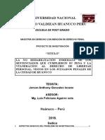proyecto de tesis maestria oficial.docx