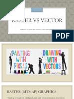 K02992_20180921174405_Chapter 1-Raster VS VECTOR