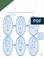 deglución-02.pdf