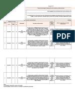 Anexo 2 Formato Para Absolver Consultas y Observaciones - CHEPITO BAJO