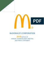 mcd_courtesy-pdf.pdf