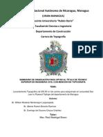 levantamiento topo.pdf