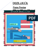 Stock Bull Ltd