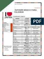 Japonés basico para viajeros.pdf