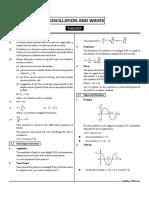 Oscillation and Waves.pdf