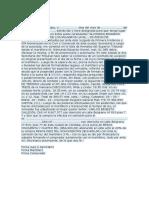 ACTA DE REMATE.doc