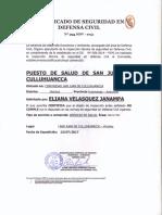 DEFESA CIVIL.pdf