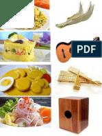 platos tipicos.docx