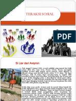 interaksi-sosial (1)