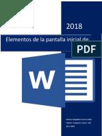 Elemento de Pantalla Inicial 103 (1)