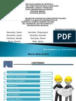 presentacion servicio calzado 1.pptx