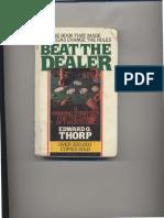 Edward O. Thorp-Beat the Dealer-1966.pdf