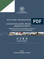 Documento-de-trabajo-n°-37.pdf