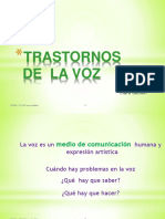 Documento-de-trabajo-n°-37