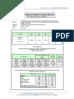 A.quimico via Canal (1) (1)