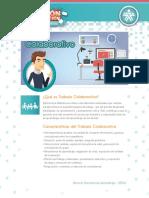 Aprendizaje Colaborativo Descargable_v.2