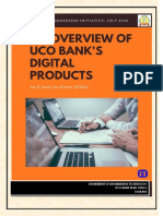 E Book on ADC Products