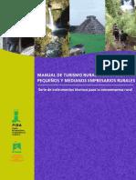 promer_manual_de_turismo_rural_2003.pdf