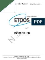 isomerism SHEET.pdf