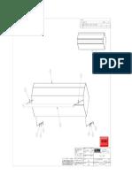 AO41063.pdf