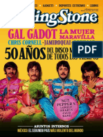Rolling_Stone_Mexico_-_Junio_jjjj2017.pdf