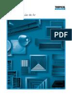 00_DI_Difusor-Direcional.pdf