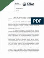 justificativa-consórcio.pdf