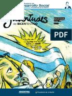 Revista-Juventudes-N---41