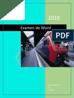 Garcia Cruz.pdf