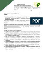 CONTRATO SANTA MARTA.pdf