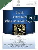 U1 Solorio.doc