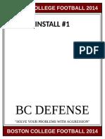 Don-Brown-2014-Boston College-Defense.pdf