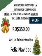 ESTIMADO CLIENTE POR MOTIVO DE LA NAVIDAD.docx