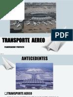s Transporte Aereo 01