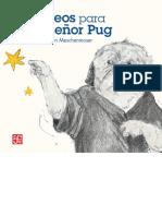 Sr. Pug