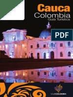 199533054-Cauca