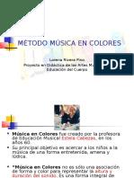 24820062 El Metodo en Colores