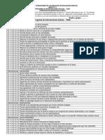 TDAH  apoyos en el aula .MANUAL DE OPERACIONES DE LOS SERVICIOS DE EDUCACIÓN ESPECIAL.docx