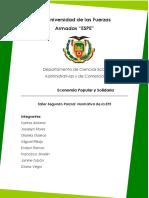 Taller_Normativa_EPS.pdf