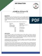 OILAID-A-10-32