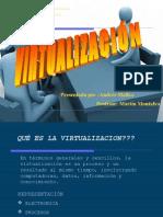 VIRTUALIZACIONFINal2 0