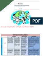 plnm.pdf