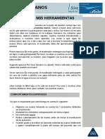Cuidado_de_manos.pdf